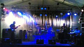NOLOSE! live 21-1-06