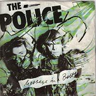 Stewart Copeland, estrena documental sobre The Police en el SUNDANCE festival