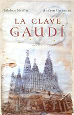 LA CLAVE GAUDI