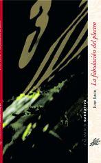 """IURY LECH """"La Fabulación del plectro"""""""