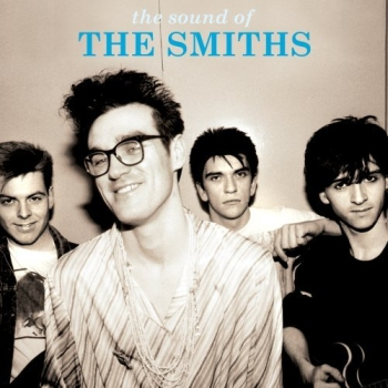 THE SOUNDS OF SMITHS