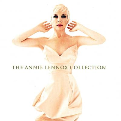 ANNIE LENNOX, Lennox Collection