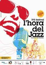 19è Festival l'Hora del Jazz-memorial Tete Montoliu