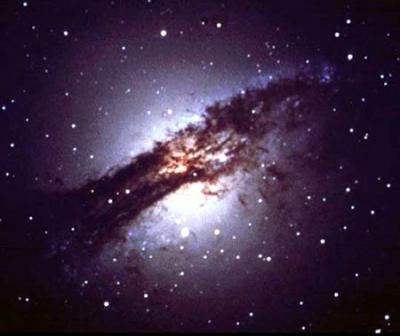 Podremos saber si estamos solos en el Universo en unos diez años