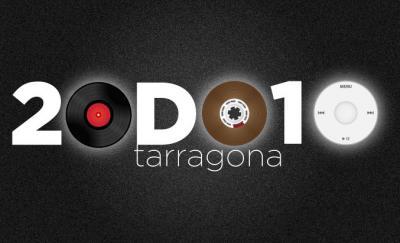 Bases Concurs-concurso musical DO 010