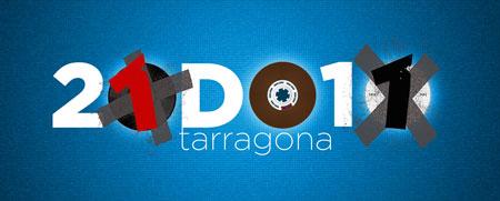 21º Concurso de Música de Tarragona DO '011
