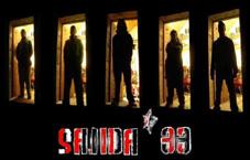 SALIDA 33