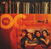 THE OC Mix 1
