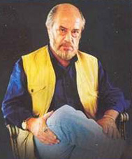 Adios Profesor JIMENEZ DEL OSO